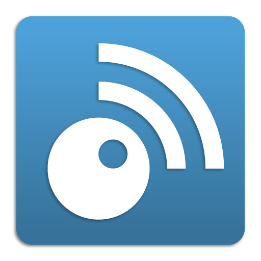 Inoreader RSS logo.png
