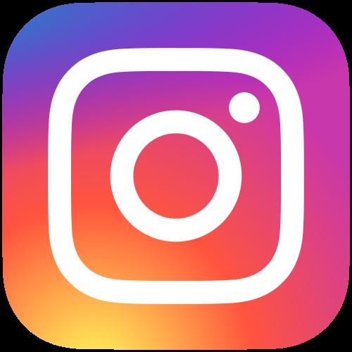 Instagram ikona.png | ECYKLISTIKA.CZ