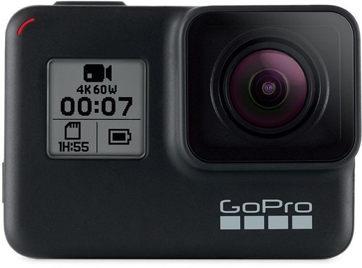 Kamera GoPro HERO7 Black Edition.jpg