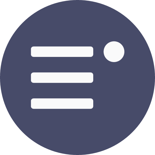 Read - Simple RSS reader logo.png