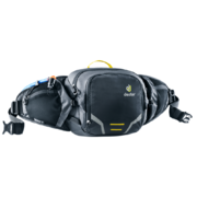 Ledvinka Deuter Pulse 3