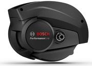 Motor Bosch Performance Line (2020>)