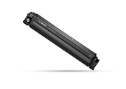 Baterie BOSCH PoweTube 500